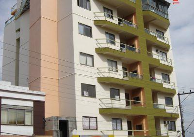 Edifício Scala