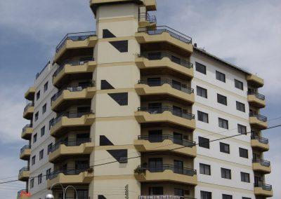 Edifício Victor Salton
