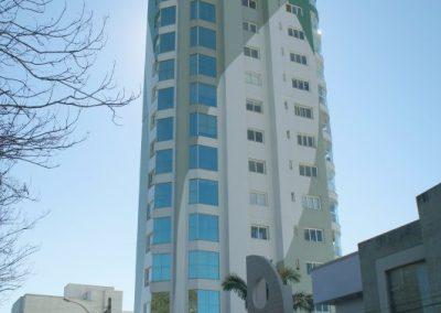Condomínio Residencial Boulevart